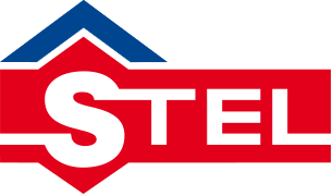Camping Stel